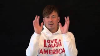 米倉 利紀|中西圭三|Keizo Nakanishi|25th Anniversary ビデオメッセージ