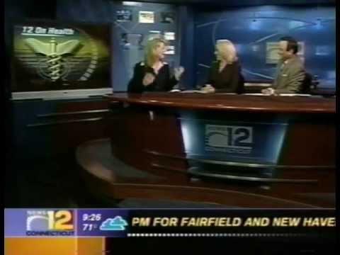 News 12 Profiles the Housing Resource Program