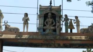 Madurai Paandi Kovil