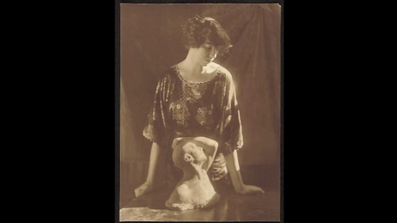 A Celebration of Gertrude Vanderbilt Whitney