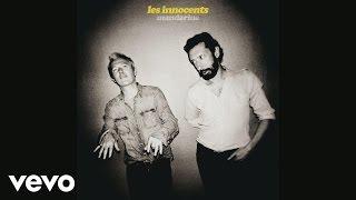 Les Innocents - Harry Nilson (Audio)