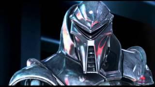 Video Battlestar Galactica Cylon Centurions download MP3, 3GP, MP4, WEBM, AVI, FLV November 2017