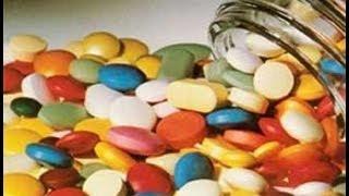Глюкокортикостероиды (кортикостероиды). Личный опыт.