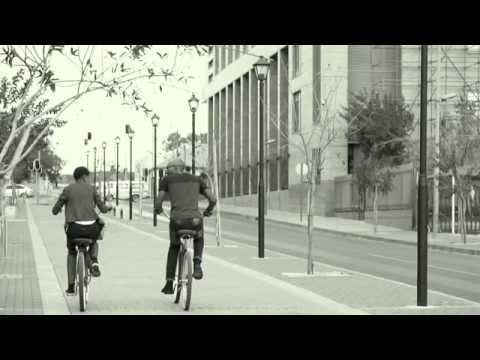 Angiphili Mawungekho - Sabelo Mthembu (Official Music Video)