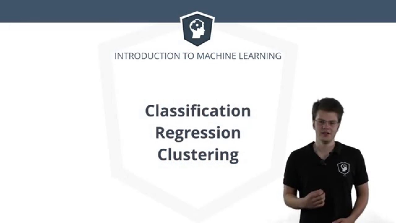 Machine Learning in R - Classification, Regression and ...