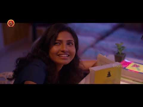 Download Super Hit Telugu Movie - Latest Telugu Movie - Bhavani HD Movies