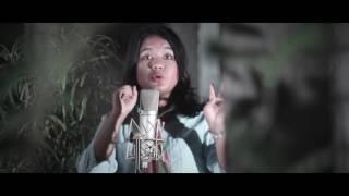 Cyelliaa Saputra Feat Dide Hijau Daun - Bulan Penuh Ampunan BCL (Cover) Official Video