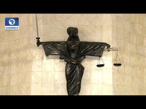 Supreme Court Sacks Zamfara APC Candidates, Says Party Held No Primaries