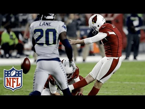 cardinals-&-seahawks-miss-potential-game-winning-fgs-|-seahawks-vs.-cardinals-|-nfl