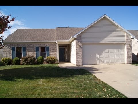 Home for Sale Close to Purdue 2258 Cousteau Dr West Lafayette IN