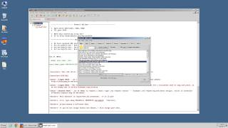 how to use beast xdcc mirc script short