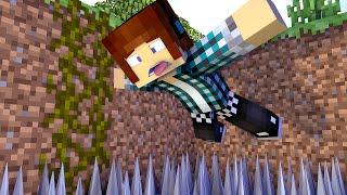 Minecraft Mod: FAÇA ARMADILHAS PARA TROLLAR SEUS AMIGOS !! - Trapcraft Mod