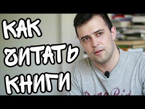 Военно историческая серия СолдатЪ. Униформа - Вооружение