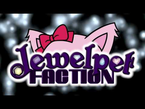 PETition 2011: The Jewelpet Faction Call to Action!