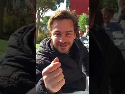 My Spanish Teacher in Barcelona