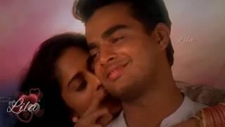 Vaseegara Male version & Snehithane 1080p song WhatsApp status