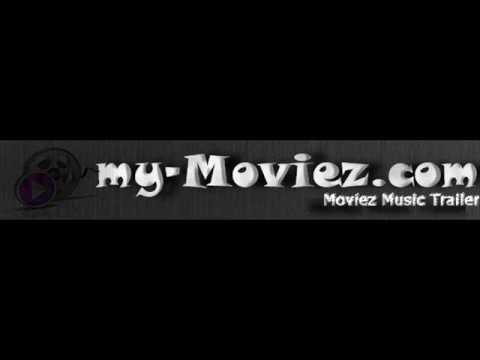 Akon - Party Animal 2010 - Official Video Download - my-Moviez.com