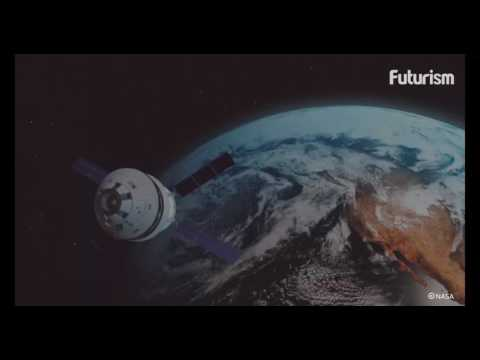 Future4 Episode beta - Smog Towers, Deep Sea Mining, Neuralink, Electric Lemonade