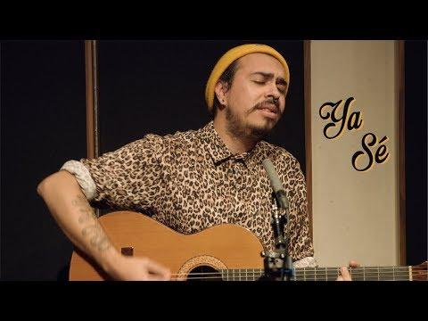 Ya Sé - Daniel, Me Estás Matando ft Augusto Bracho