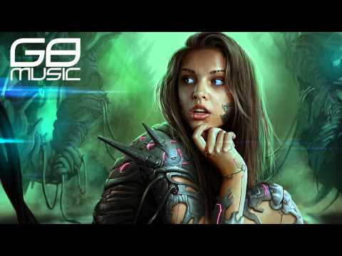 Female Vocal Dubstep Mix (2013 March) by Gun Bunny