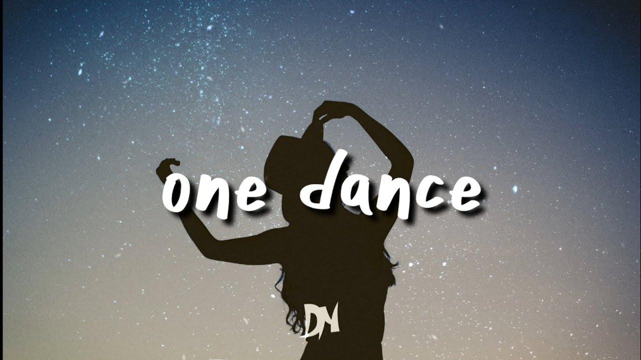Download Drake - One Dance (Lyrics)