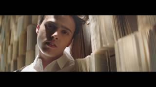 ALEKSEEV – Сберегу (teaser 1)