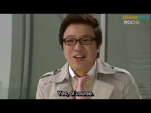 Download Personal taste episode 15 - English subtitles