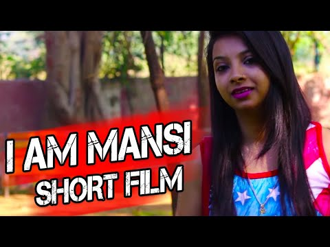 MANSI A LOVE STORY | SHORT FILM | MSF |