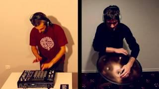 Billa Qause & Spyros Pan // Transatlantic Overtures (HD)