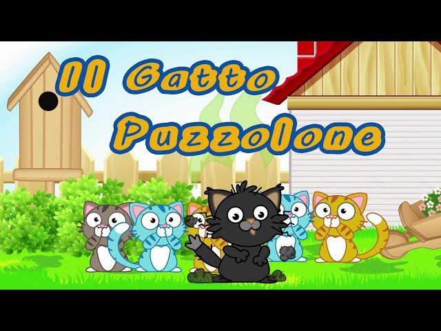 Canzoni Bambini Asilo Le Migliori Da Imparare E Cantare