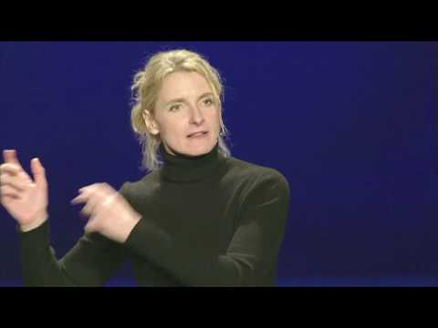 Elizabeth Gilbert on Ruth Stone's genius