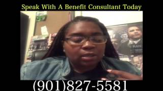 BENEFIT CONSULTANT:  Six Reasons Why You Should Be Going To The Dentist | Tina Lucas