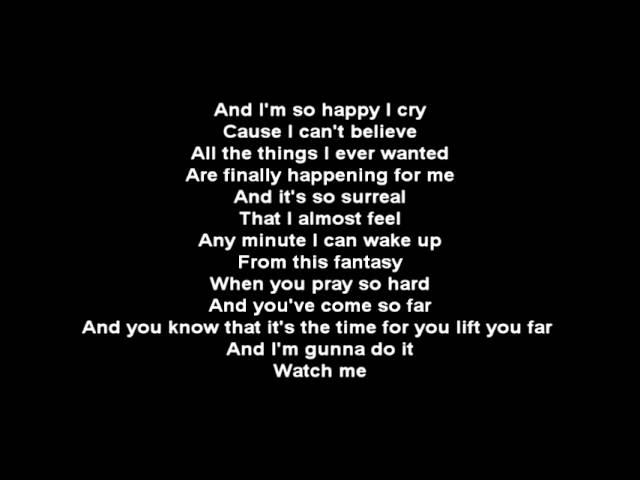 kendrick-lamar-now-or-never-lyrics-onlyhotraplyrics
