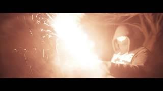 """KAOTIKO """"Fuera de Juego"""" (Videoclip)"""