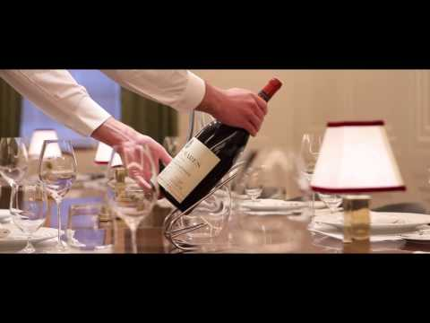 Flemings Mayfair Hotel | Private Dining | Clarges Suite