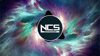 Distrion &amp Electro - Light - Drakkar [ NCS Release ]