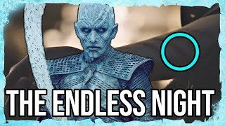 Game of Thrones Season 8 Episode 2 Breakdown!