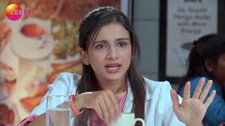 Anjali - अंजली - Episode 256 - April 02, 2018 - Best Scene