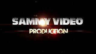 #+255758055975 - Call Us For More (Sammy Video & Audio Production)