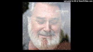 Emitt Rhodes  - Rainbow Ends