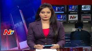 SIT Investigation Continues on Hero Ravi Teja || Live Updates || Drugs Case || NTV thumbnail