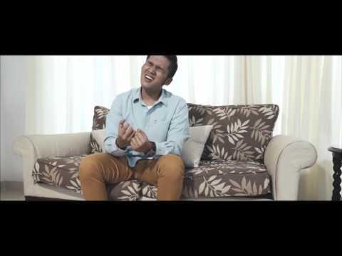 Adhi Permana - Pergilah Video Teaser