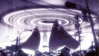 Neon Genesis Evangelion ~ Tonight (HD)