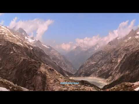Koi To Sathi Chahiye( Kasoor-2001 ) HD HQ Songs | Kumar Sanu |