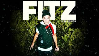 FITZ - Somebody Sometimes [Official Audio]