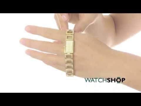 Royal London Ladies' Watch (21166-04)
