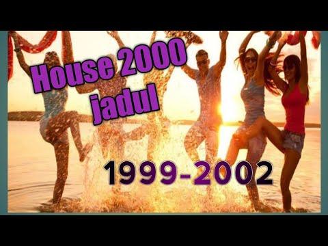 DJ Nonstop Full 1 jam-House 2000