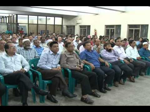 Sonali Bank , 21 August 2014 at Chittagong