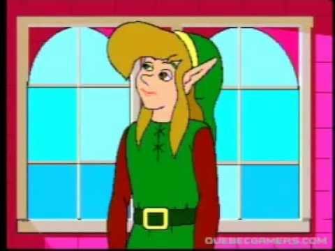 Ask Young Link Photo Legend Of Zelda Memes Zelda Funny