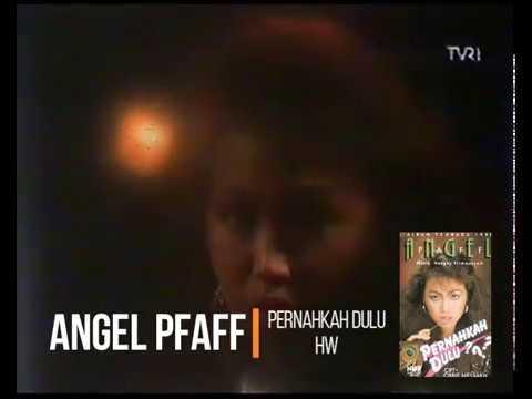 Free Download Angel Pfaff - Pernahkah Dulu (1988) (selekta Pop) Mp3 dan Mp4
